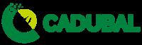 Cadubal